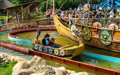 Hansa-park-flume-ride