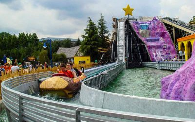 Movie-park-flume-ride-3