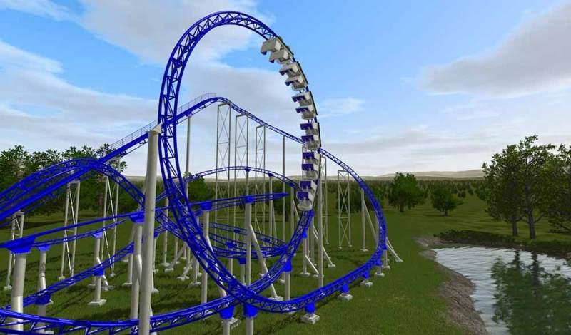 loop-coaster-loop-the-loop