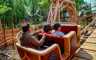 mini-coaster-hansa-park-3