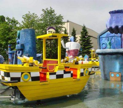 movie-park-splash-taxi-1