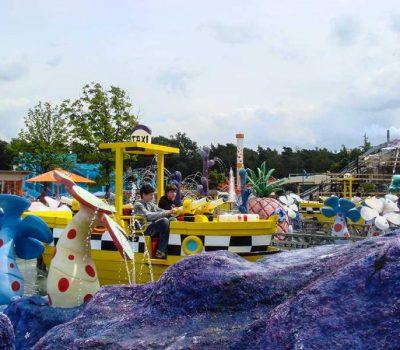 movie-park-splash-taxi-2