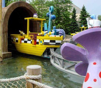 movie-park-splash-taxi-3