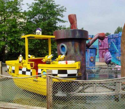 movie-park-splash-taxi-4