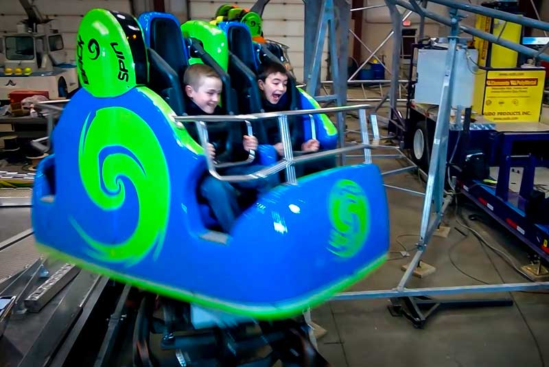 spinning-coaster-4