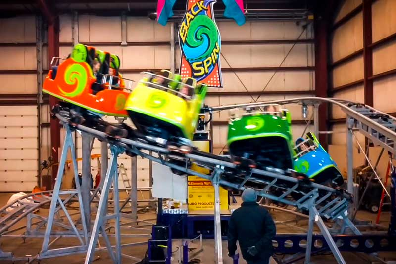 spinning-coaster-5