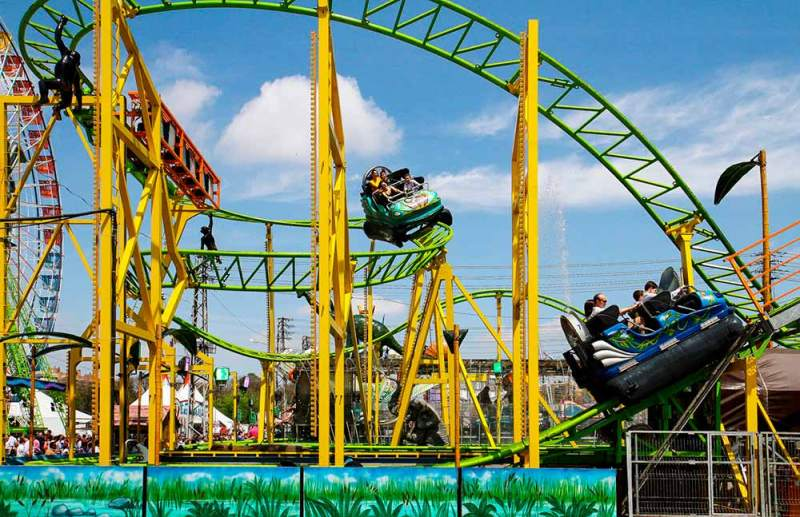 splah-coaster-1