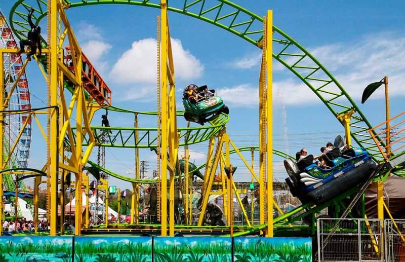 splah-coaster-1
