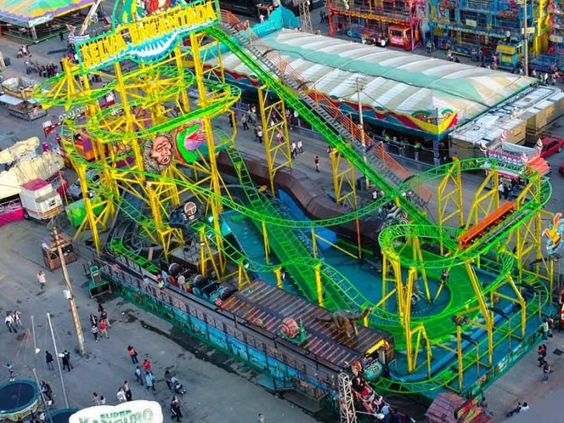 splah-coaster-2