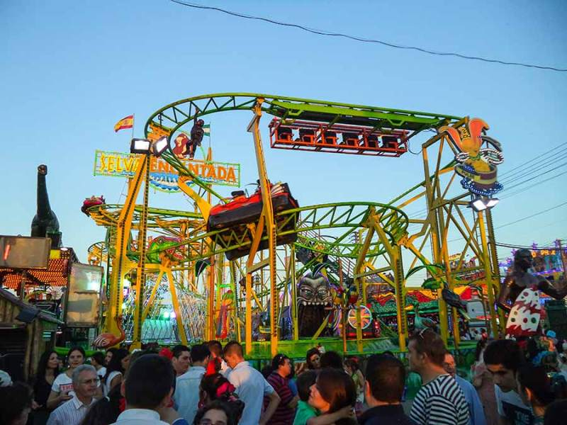 splah-coaster-3