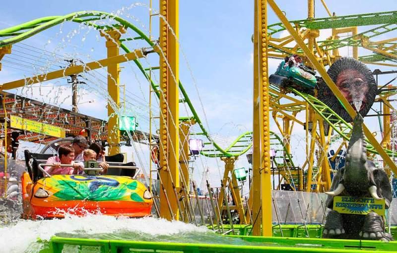 splah-coaster-5