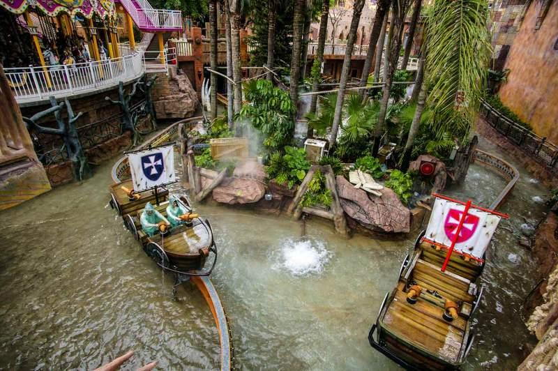 splash-battle-happy-valley china-1