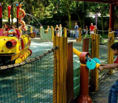 splash-battle-walibi-holland-1