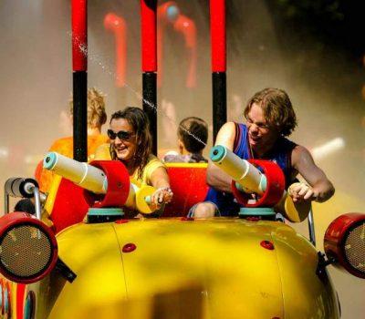 splash-battle-walibi-holland-2