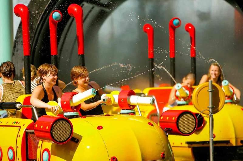 splash-battle-walibi-holland-3