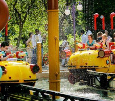 splash-battle-walibi-holland-4