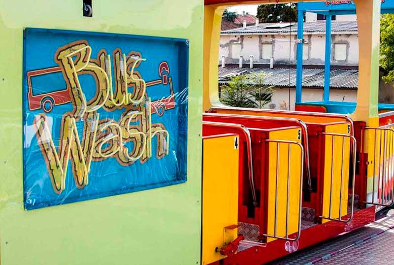 bus-wash-2
