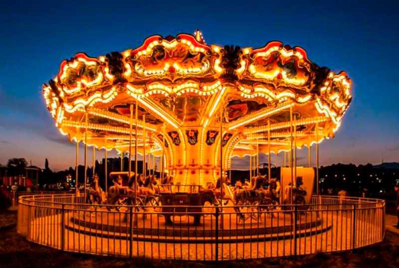 carousel-10-meters-1