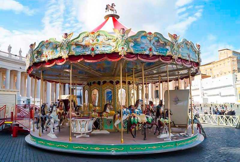 carousel-10-meters-2