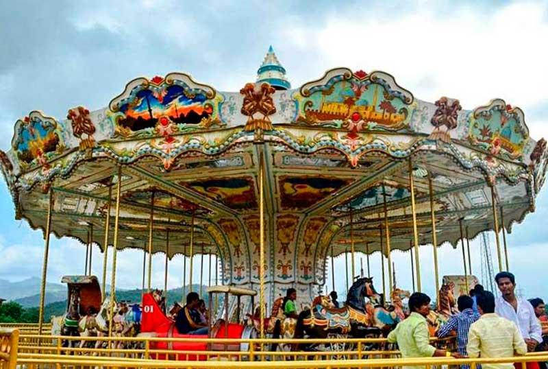 carousel-10-meters-3