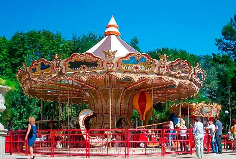 carousel-10-meters-4