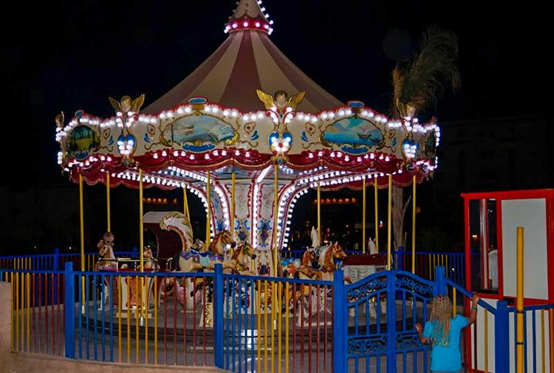 carousel-5m-2