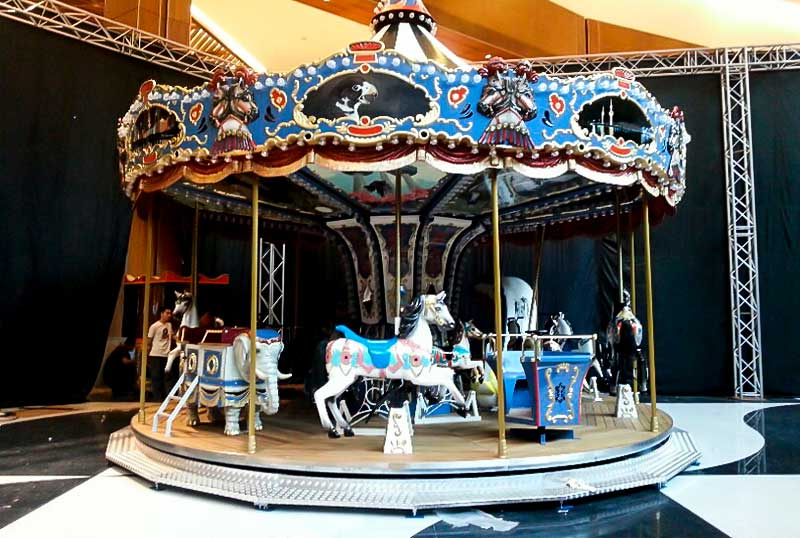 carousel-5m-3