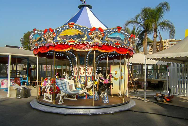 carousel-5m-4