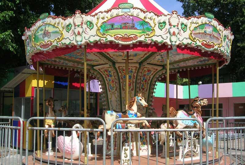 carousel-5m