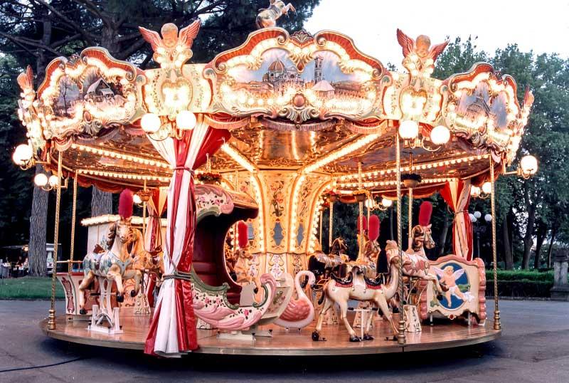 carousel-7m-1