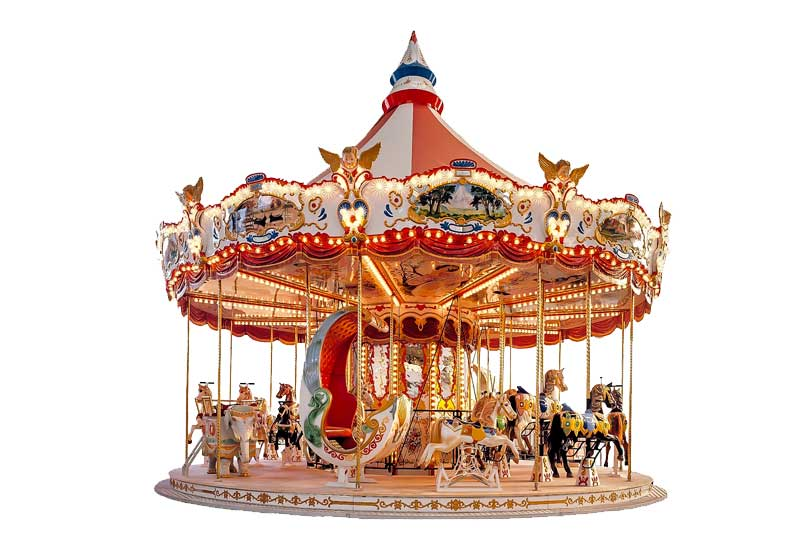 carousel-7m-2