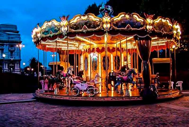 carousel-8-meters-1