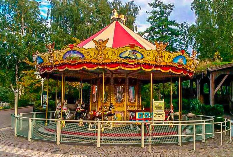 carousel-8-meters-2