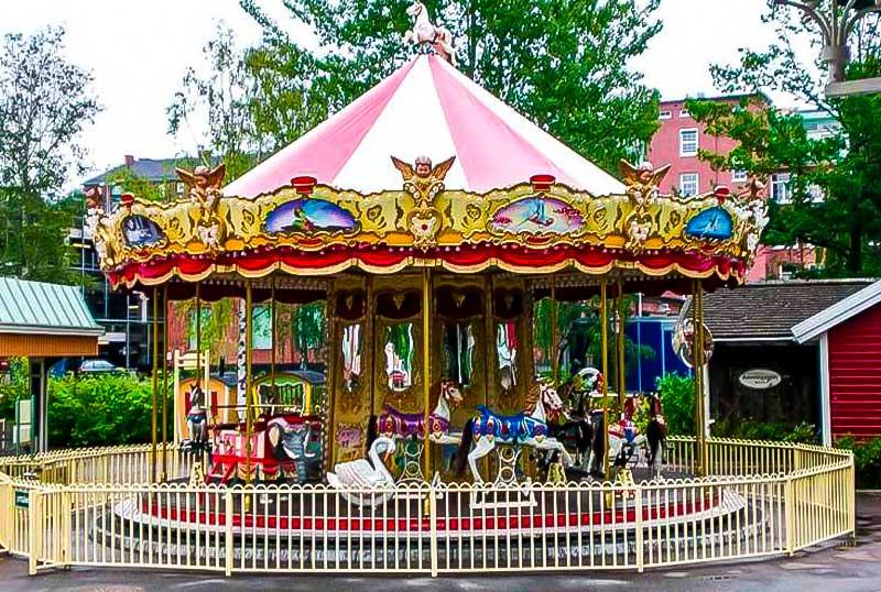 carousel-8-meters-3