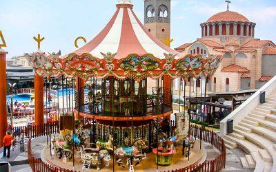 carousel-double-deck-10