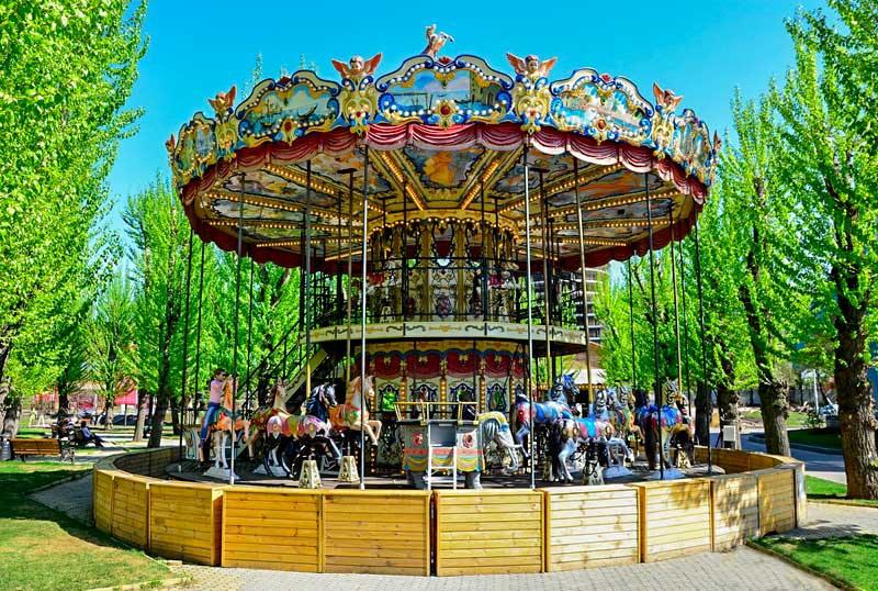 carousel-double-deck-2