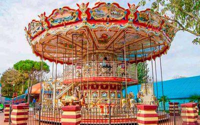 carousel-double-deck-3