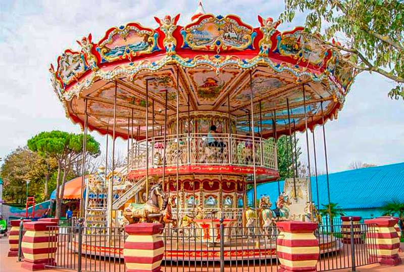 carousel-double-deck-3