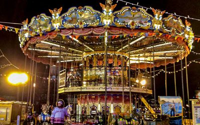 carousel-double-deck-4