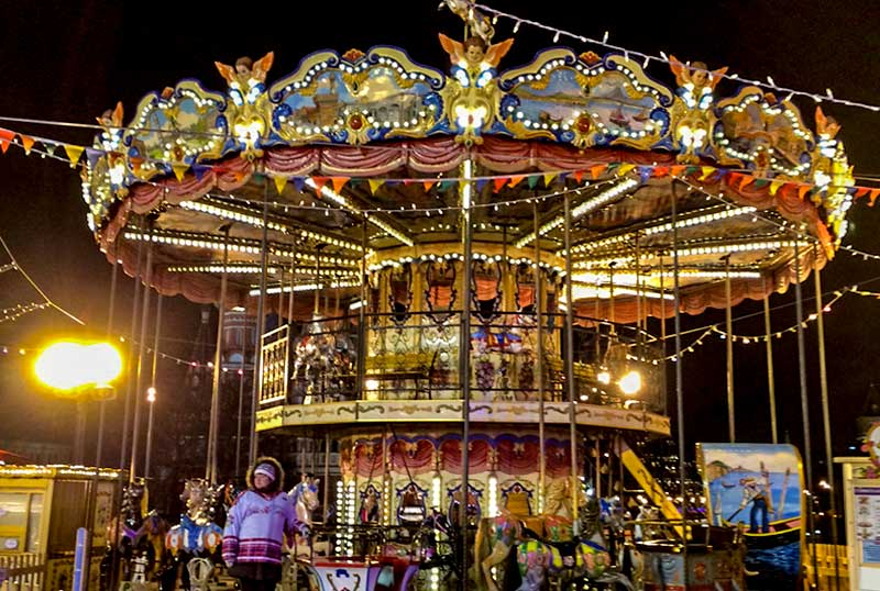 carousel-double-deck-4