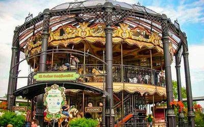 carousel-double-deck-5