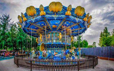 carousel-double-deck-6-