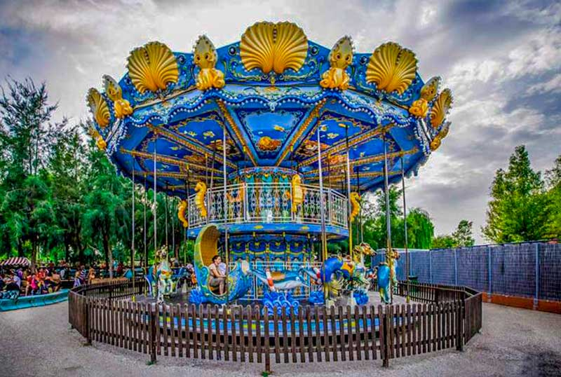 carousel-double-deck-6-