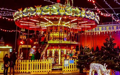 carousel-double-deck-8