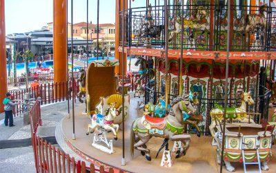 carousel-double-deck-9