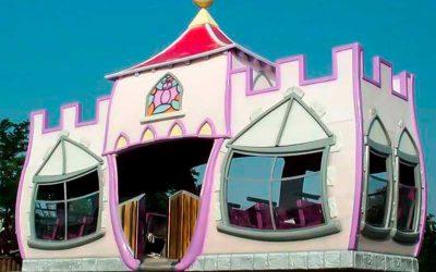 crazy-house-castle-2