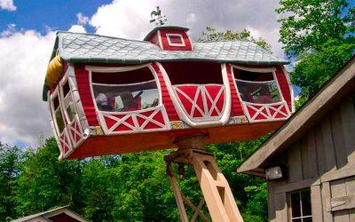 crazy-house-farm-3