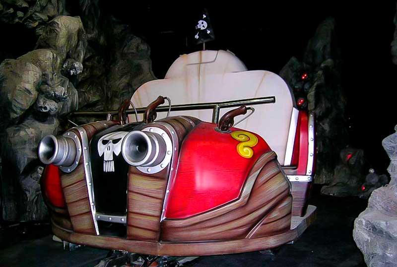dark-rides-pirates-2