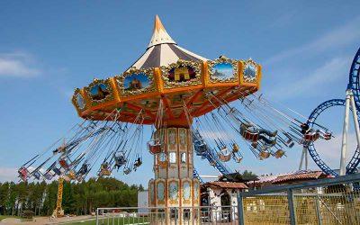 flying-swinger-4