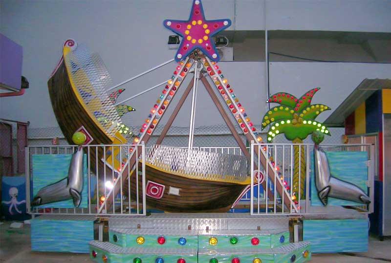mini-ocean-ship
